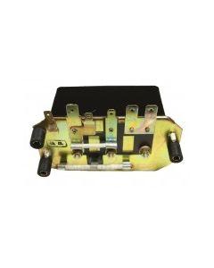 Voltage Regulator - S2A - Diesel