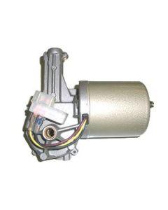 Wiper Motor - Upto 1A622423
