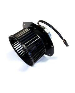 Heater Motor - RHD to LA939975