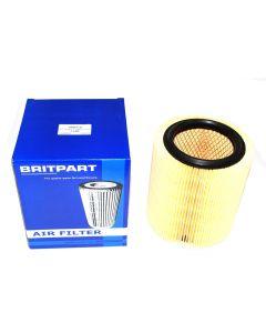 Air Cleaner Element (cylindrical) - V8 EFI