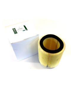 Air Cleaner Element (cylindrical) - Genuine - V8 EFI
