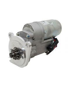 Starter Motor for Diesel Series LandRovers