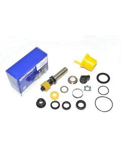 Seal Kit for NTC4991