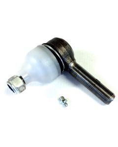 Track rod end/grease nipple (replacement) LH thread - SERIES 3