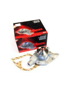 Water Pump and Gasket - 200TDI - Airtex