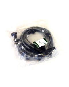 Ignition Lead Set - Genuine - V8