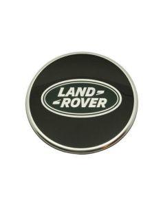 Cover - Wheel
