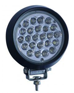 12V LED Work Lamp