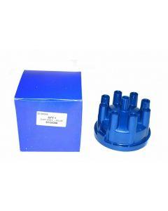 Distributor cap - V8