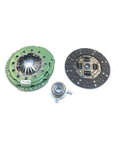 ROADspec 2.2 TD4 Clutch Kit | FL2, RR Evoque, SD4 Discovery Sport