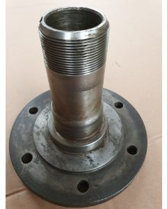 Rear Stub Axle - SECONDHAND CLEARANCE