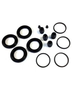 Front Caliper Piston Seal Kit - from 3A000000