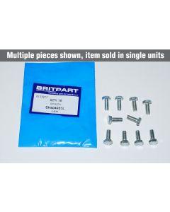 Set screw 1/4 UNF x 5/8