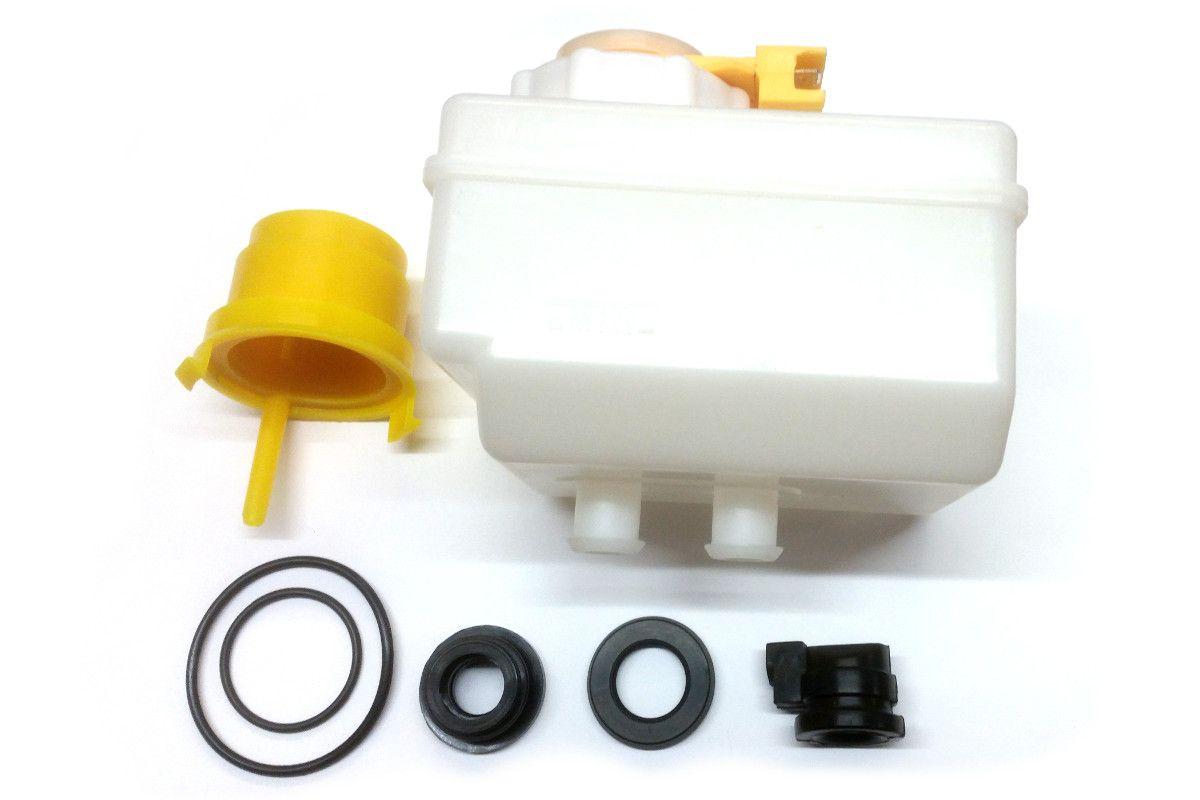 Brake reservoir kit - ABS