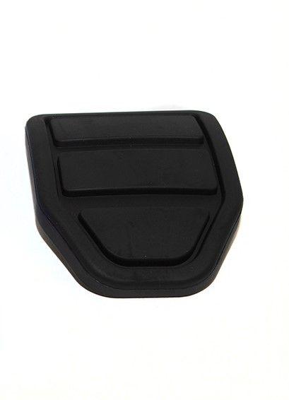 Brake / Clutch Pedal Pad