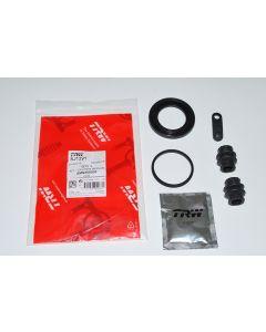 Rear Caliper Repair Kit