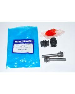 Rear Brake Caliper Fixing Kit