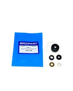 Repair Kit for clutch master cylinder