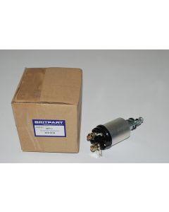 Starter Solenoid S3 - Diesel
