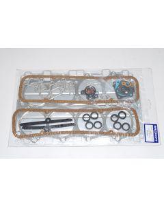 Head gasket set - 3.9 V8 EFI