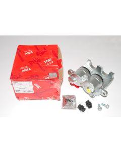 New Front Brake Caliper - LH - TRW Lucas