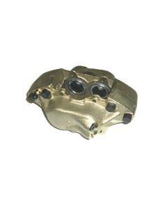 Front Brake Caliper (New) - RH non vented discs from MA081991