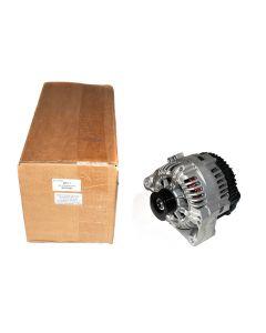 Alternator - 2.5 Diesel