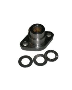 Upper swivel pin kit - front axle with ABS