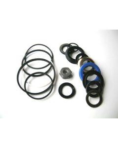 PAS 4 bolt box seal kit