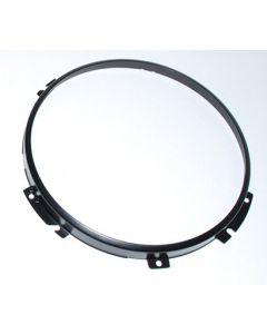 Bezel Headlamp-Black