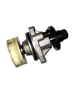 Water Pump - Turbo Diesel