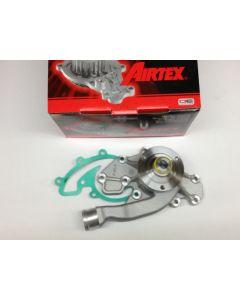 Water Pump - V8 - OE Airtex