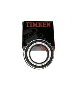 Wheel Bearing - Timken (OE)
