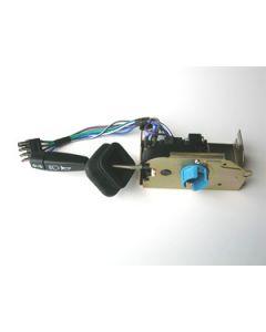 Indicator-horn-headlamp dip switch - HA455946 to VA104805