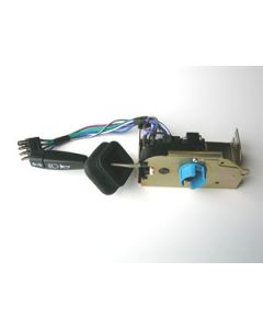 Indicator-horn-headlamp dip switch - HA455946 to VA104805 - Lucas