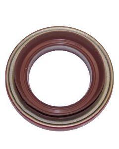 Rear diff seal - Salisbury - 110/130in from XA159807