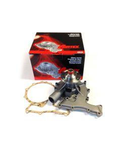 Water Pump and Gasket - V8 - Airtex