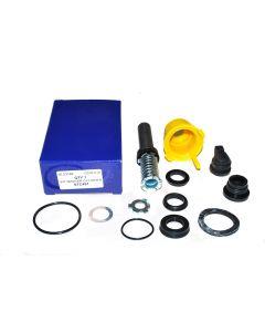Brake m/cyl seal kit for STC441/SJC100460/LR013018