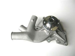 Water Pump - 200TDI