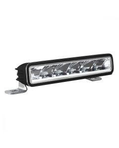 """7"""" LED Light Bar SX180-SP / 12V/24V / Spot Beam"""