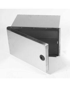 Terrafirma Side Storage Locker