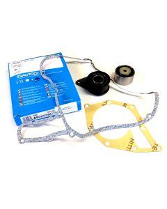 Timing Belt Kit - Disco & Range Rover 200TDI