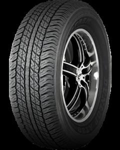 265/65R17 Dunlop Grandtrek A/T Tyre Only