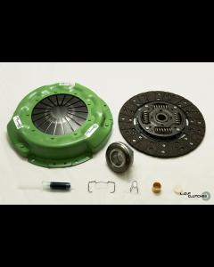 LOF POWERspec Clutch Kit V8 10 spline - 4 speed