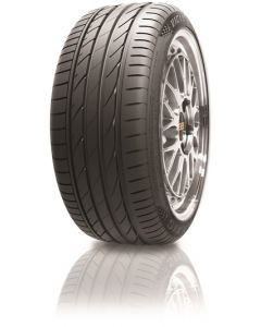 245/45R20 Maxxis Victra Sport 5 Tyre Only