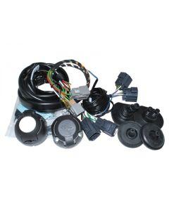 12N/12S 7-Pin Electrics Kit