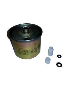 Fuel Filter - 1.8 Petrol & 2.5V6