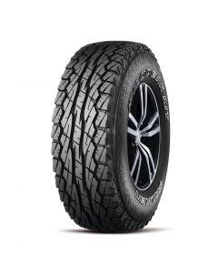 265/65R17 Falken A/T All Terrain Tyre Only
