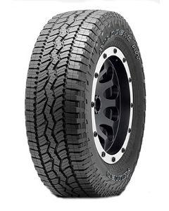 265/65R17 Falken AT3WA All Terrain Tyre Only