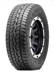 265/60R18 Falken AT3WA All Terrain Tyre